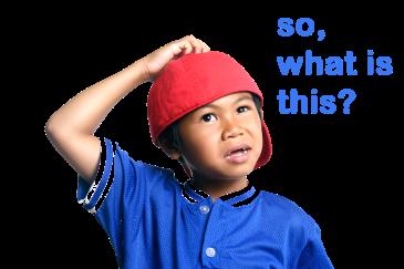 confused-kid1